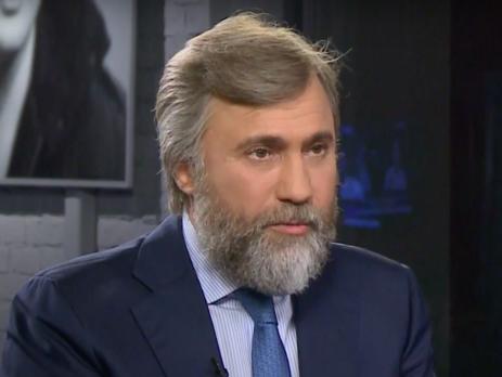 Закарпатська облрада закликала Президента ветувати закон про освіту
