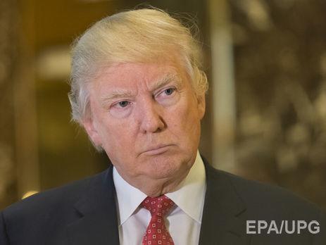 МИД КНДР: Трамп— психически невменяемый человек