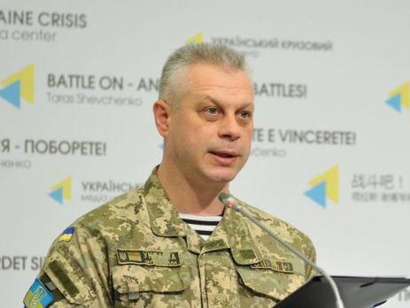 Взрыв наскладе «ДНР» боевики, потрадиции, списали наукраинскую ДРГ