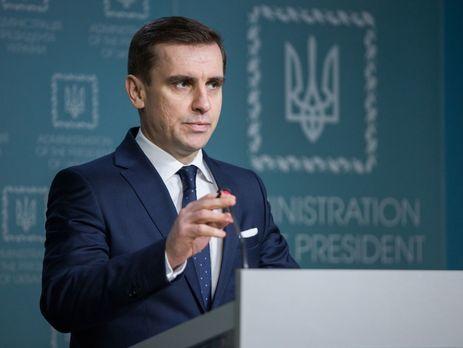 Порошенко договорился сТрампом, что США ивпредь будут поддерживать украинские реформы