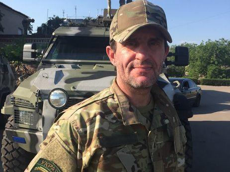 ВМВД опровергли очередной фейк боевиков обукраинских диверсантах