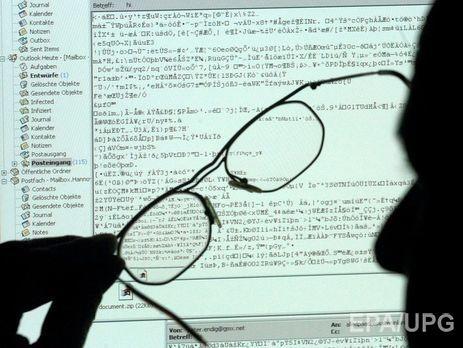 Вирус способен выдавать себя за администратора мобильных устройств