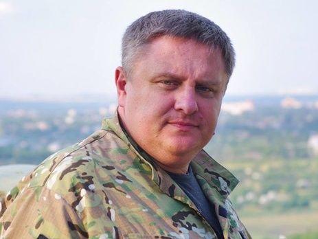 Крищенко поведал остатистике преступности вКиеве: убийств стало больше