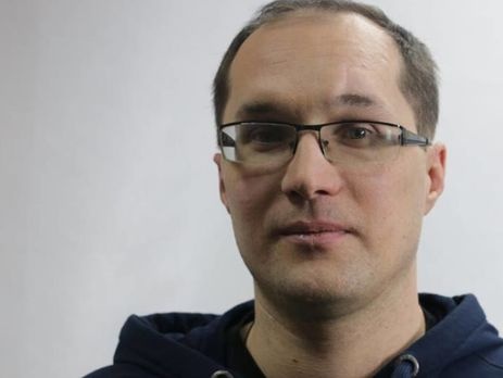 Под украинской Винницей происходят взрывы боеприпасов