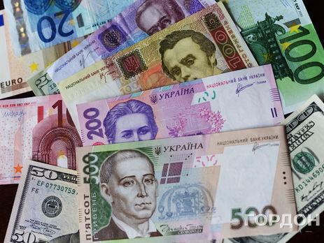 Всемирный Банк: для заявленного роста ВВП Украине нужны реформы