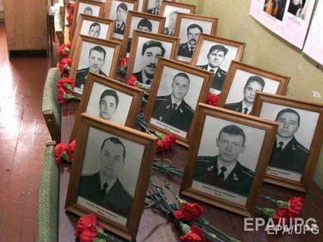 ЕСПЧ удовлетворил два иска «Новой газеты» к РФ