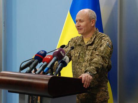 Контракт зі ЗСУ зпочатку року уклали 26 тис. українців