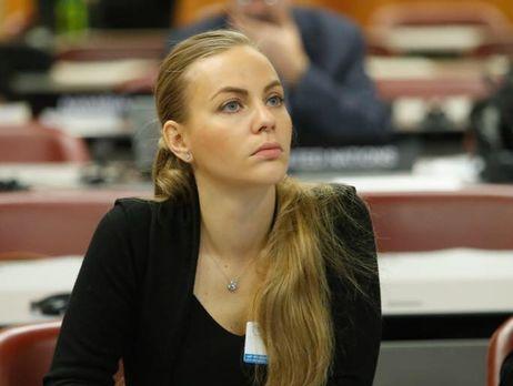 Поправки в уголовный кодекс 2018 | urist-rostova.ru .