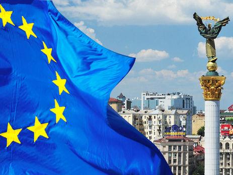 Естонія готує компромісне формулювання щодо європейських прагнень України