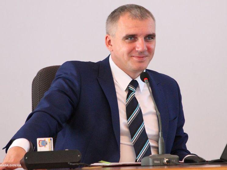 Картинки по запросу экс мэр николаева обжаловал