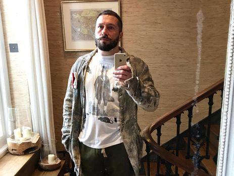 Чичваркин несомненно поможет Навальному выплатить 2,5 млн руб. поделу «Кировлеса»