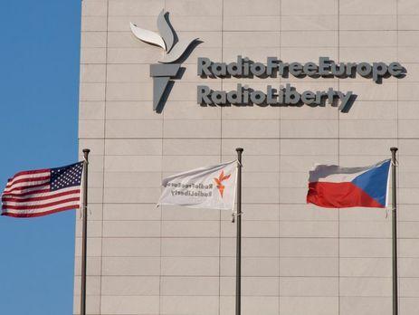 Минюст: Российская Федерация будет идальше использовать «зеркальные меры» кСМИ США