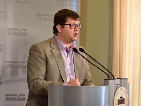 ВПАРЄ дискутують щодо освітнього закону України [ Редактировать ]