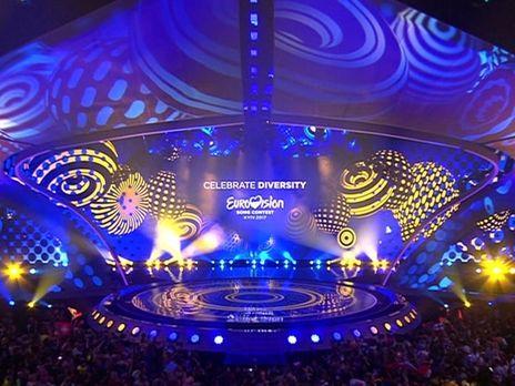 Будет ли Евровидение-2018 в Украине - кто поедет, новости
