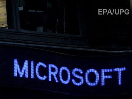 Экономика Крыма остановится, ежели отключить все продукты Microsoft