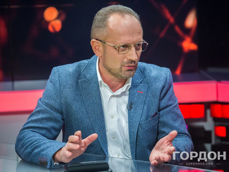 0f459a6cd82a Безсмертный  Порошенко считает, что юзает Медведчука, а Медведчук ...
