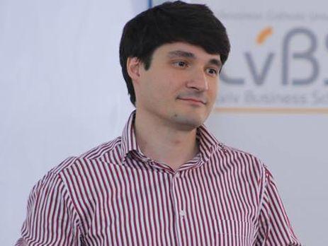 Украина заняла абсолютно правильную позицию, даже несмотря на обострение отношений с Венгрией – политолог Виктор Таран
