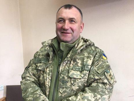 Замминистра обороны Павловский в суде: Минобороны купило топливо по самой низкой цене в Украине