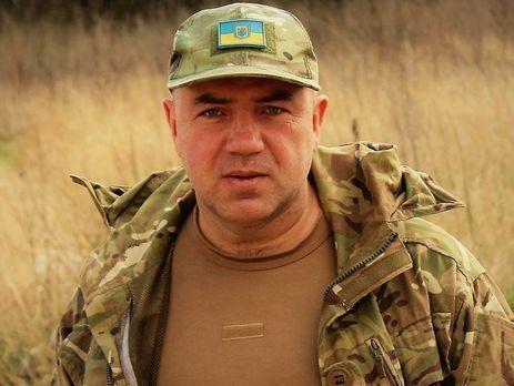 Холодницький заявив про ще2 затриманих за відмивання в Міноборони