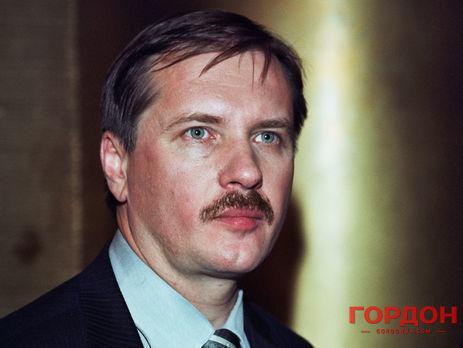 Чорновил: Шансы России пусть не через двери, так хотя бы через окно, влезть обратно в ПАСЕ отсрочены где-то на полгода – год