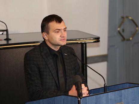 Мэр Хмельницкого заявил о прекращении изучения в школах города русского языка
