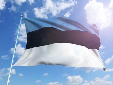 Председательствующая в Евросоюзе Эстония не поддерживает желание Венгрии заблокировать сближение Украины и ЕС
