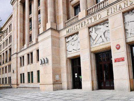Польша хочет отказаться откредита МВФ в $9,2 млрд