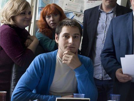 Геи чеченцы видео
