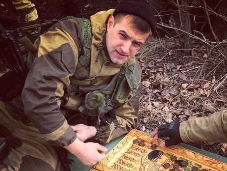 СМИ проинформировали о погибели еще одного русского военного вСирии