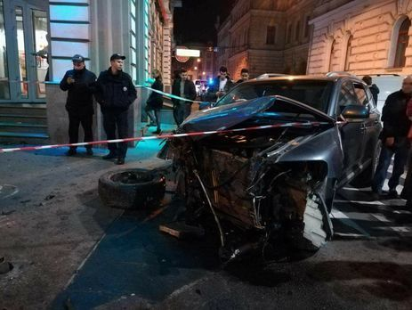 Деньги под залог автомобиля Сумская улица займ под птс Сосинский проезд