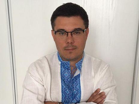 Березовец назвал катастрофические цифры выезда украинцев зарубеж