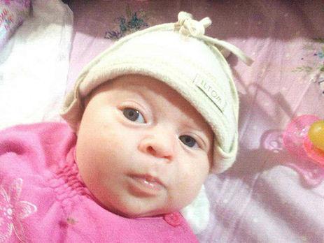 Оболонський райсуд Києва обиратиме запобіжний захід викрадачці немовляти