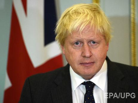 МИД Великобритании: ядерная сделку сИраном можно сохранить