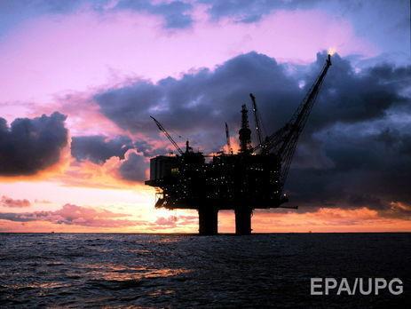 РФ увеличит добычу газа на12% по результатам года