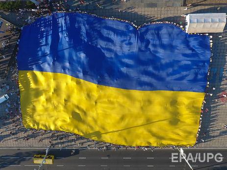 Украина поднялась врейтинге Doing Business,— Порошенко