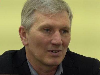 Босс компании, связанной скрупными хищениями вМинобороны, вернулся в Украинское государство