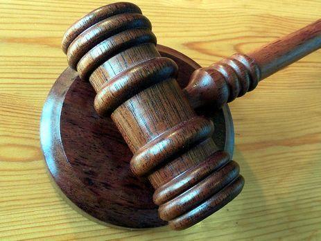 Трьом учасникам сутичок уСвятошинському суді призначили домашній арешт