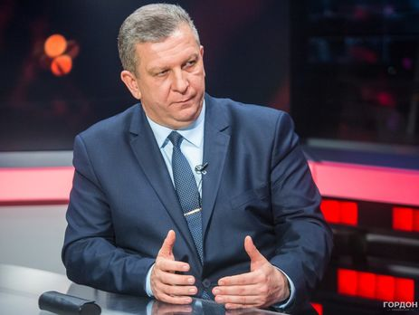 Розенко поведал, как будут повышенные пенсии адаптироваться к поднятию цен