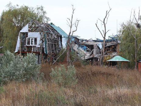 Заминулу добу один український військовослужбовець загинув, двоє отримали поранення