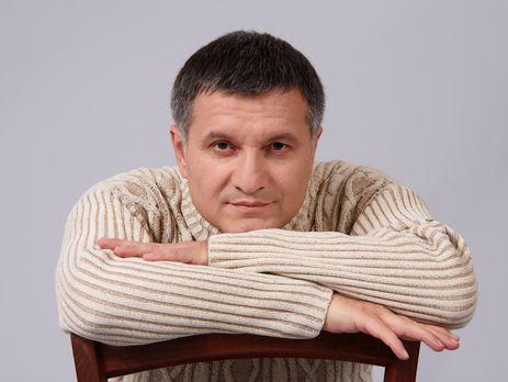 ВВерховной Раде отклонили законодательный проект оботставке Авакова