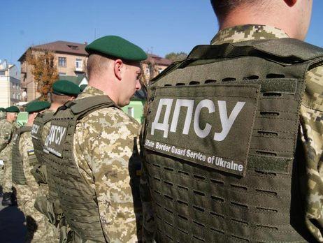 РФ закрыла границу соккупированным Крымом