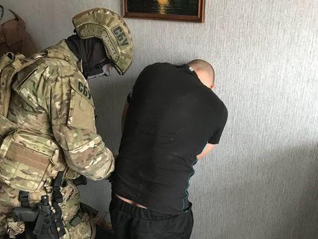Суддя зОдещини «переписала» 20 квартир вимушених переселенців набойовиків «ДНР»