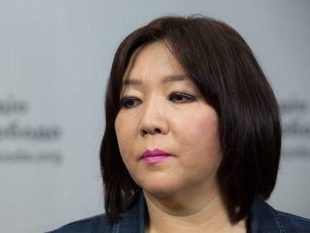 Казахстанской журналистке избрана мера пресечения ввиде экстрадиционного ареста