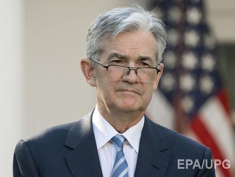 Что такое Совет управляющих ФРС