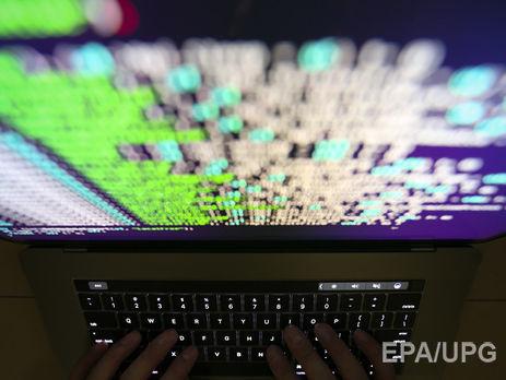 Вкиберполиции сообщили, что завирусом BadRabbit скрывается серьезная атака