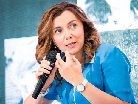 Поиграем? Украина иКанада хотят совместно создавать… компьютерные игры