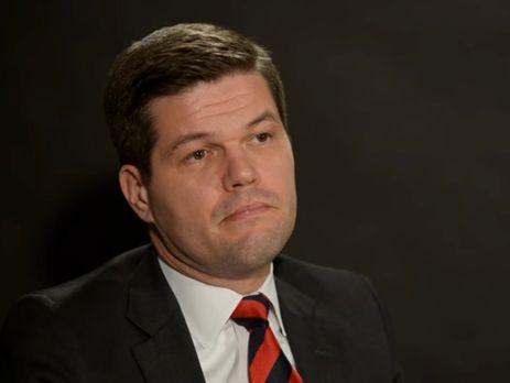 Порошенко иТиллерсон обсудили развертывание миссии ООН вДонбассе