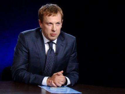 ГПУ закрила кримінальну справу задеклараціями депутата Хомутинніка