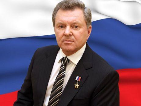 Киевский суд позволил заочно осудить полпреда президента РФ вСКФО