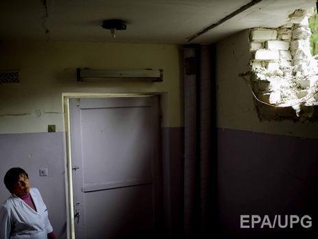 Собственная прибыль семейного врача в статусе предпринимателя с двумя тысячами пациентов составит до 18 тыс. грн, утверждают в Минздраве